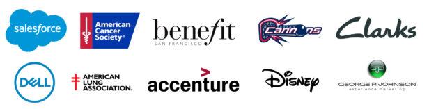 Companies We Have Helped